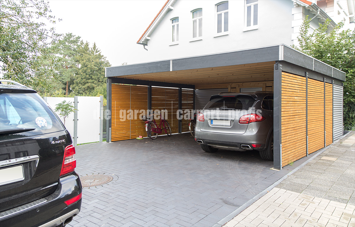 beste carport gr e ohne baugenehmigung design ideen garten design ideen. Black Bedroom Furniture Sets. Home Design Ideas